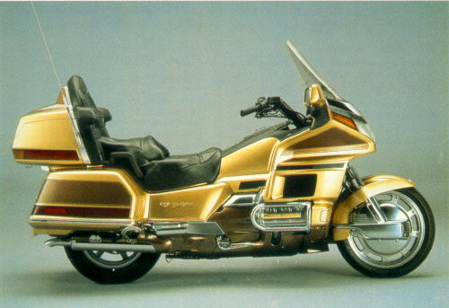 http://www.micapeak.com/DPG/honda/tour/goldwing.jpg