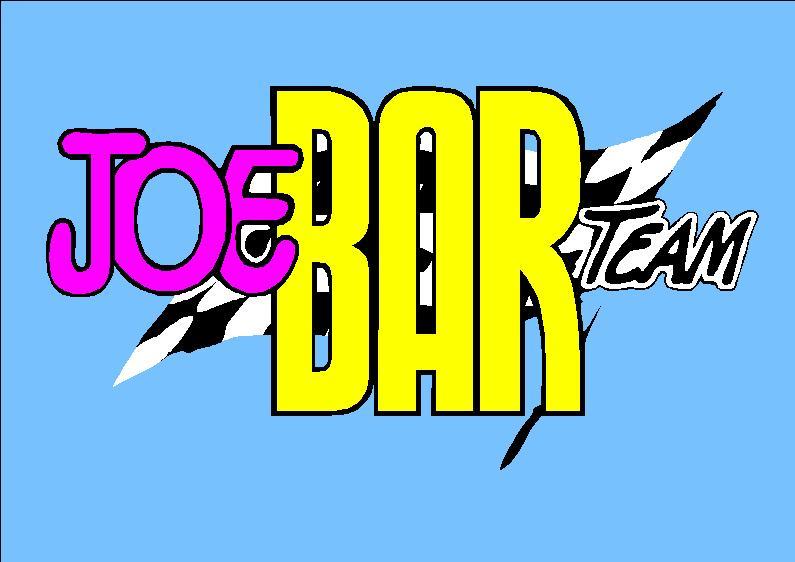 JoeBar-logo.jpg (44799 bytes)